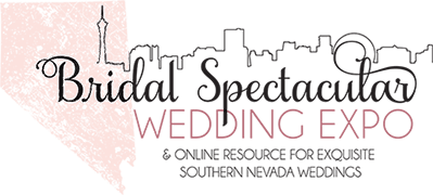 Bridal Spectacular Advertising Opportunities