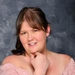 Laura Covington