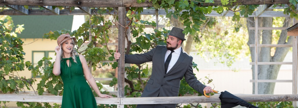 Love Story Wedding Engagement Contest Giveaway. Local Couple's lovely wedding photos