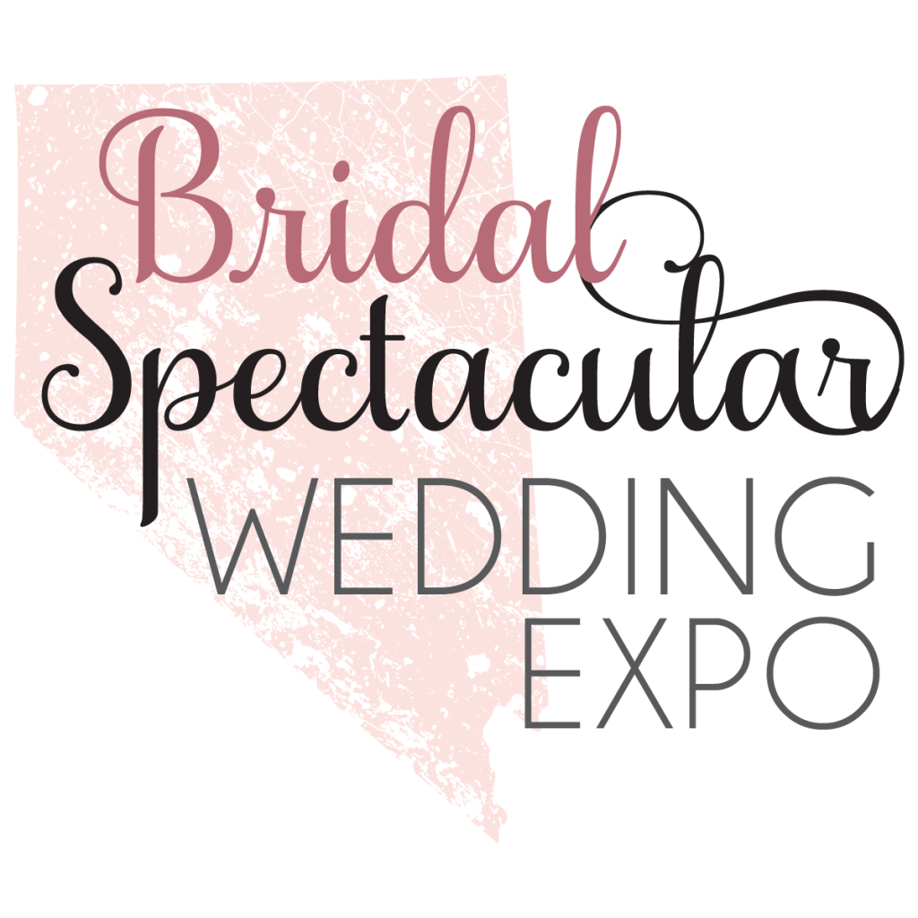 Bridal Spectacular Las Vegas Logo