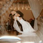A Simple Affair Bridal Open House